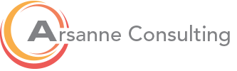 Arsanne Consulting